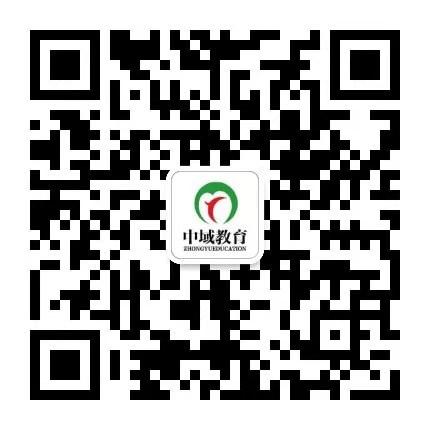mmexport1575168854086.jpg