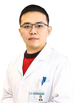 中域名医――王季钧